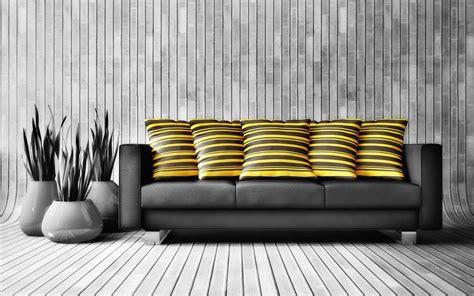 wallpaper garis ruang tamu 65 desain wallpaper dinding ruang tamu minimalis terbaru
