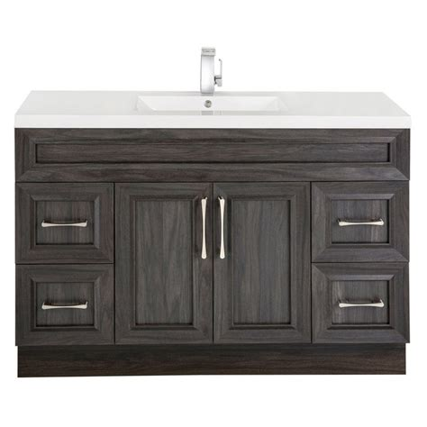 Narrow Bathroom Furniture 25 Best Ideas About Narrow Bathroom Vanities On