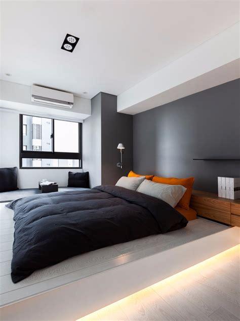 amazing bedroom designs men master bedroom ideas