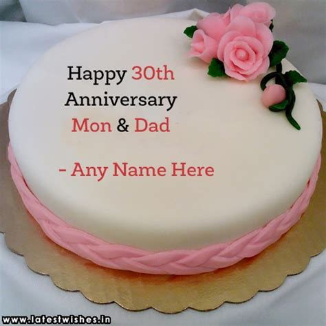 Marriage anniversary wishes with names