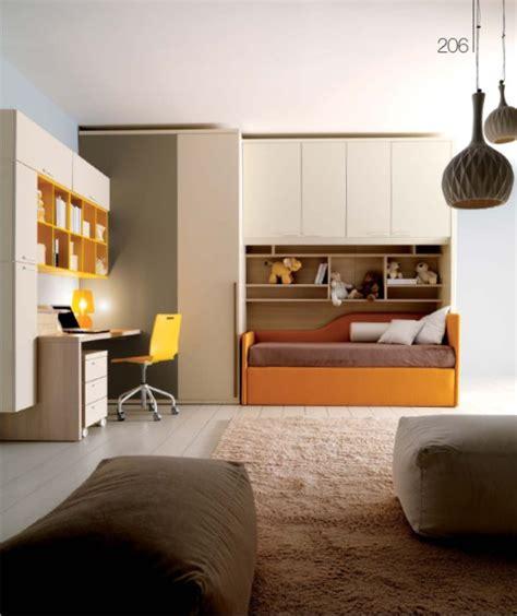 arredare cameretta studio una cameretta elegante come un salotto