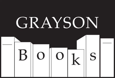 grayson books pub grayson books poetry prize neo griot