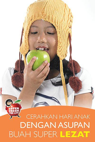 Teh Hijau Untuk Diet Di Indo manfaat apel hijau untuk diet plan cosmeticsinter