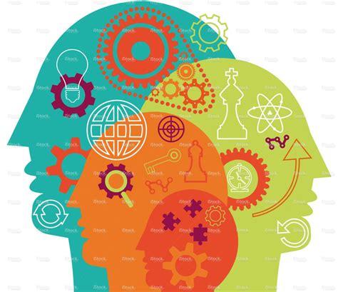 neuroeducacin en el aula neuroeducaci 243 n en la pr 225 ctica blog de gesvin