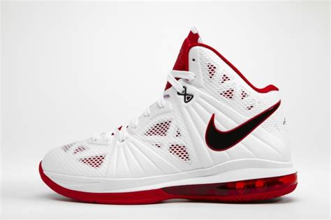 lebron playoff shoes fettis411 lebron s signature shoe for the playoffs