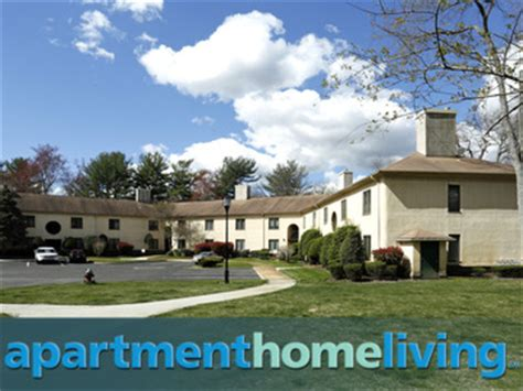 Apartment For Rent In Lakewood Nj Fairway Villas Apartments Lakewood Apartments For Rent