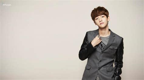 wallpaper baekhyun exo baekhyun ω baek hyun wallpaper 36053949 fanpop