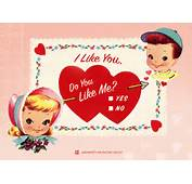 Romantic Lovely Greeting Cards Design Ideas  Simply