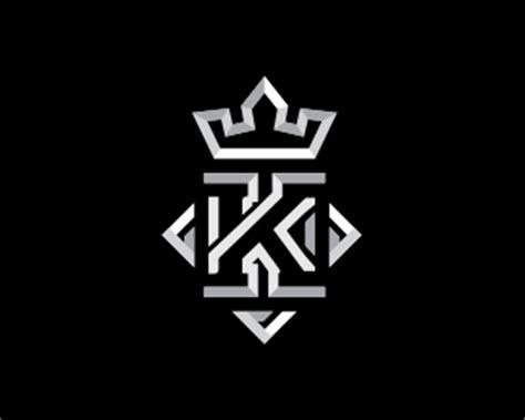 Royal K Designed by logotipokurimas | BrandCrowd K Logo Design