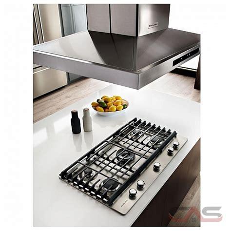 kitchenaid cooktop kcgs556ess kitchenaid cooktop canada best price reviews