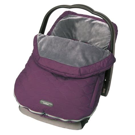 car seat bundle me jj cole bundle me s are coming in the pishposhbaby
