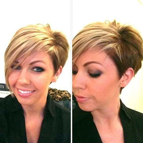 asymmetrical short haircuts for women over 50 short hair styles for women over 50 asymmetrical