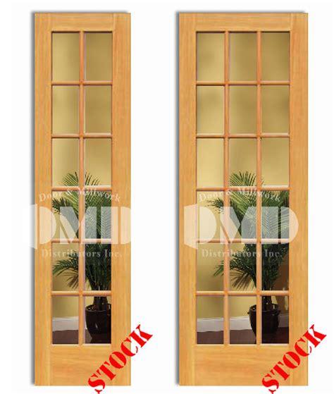 18 interior doors 18 inch interior doors related keywords 18 inch
