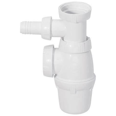 Evacuation Evier by Sanitaire 201 Vacuation Cuisine Evier Siphon D 233 Vier