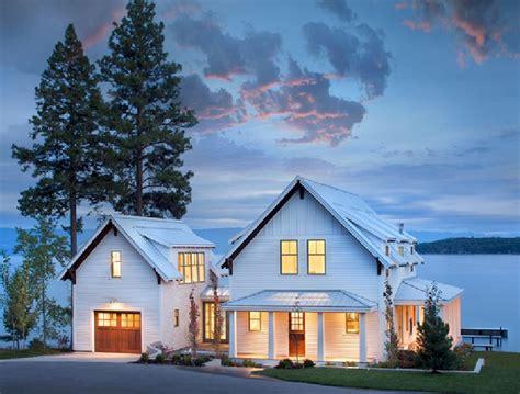 modern farm house design beautiful modern farmhouse exterior design 45 homedecort