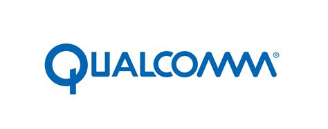 Offer Letter From Qualcomm qualcomm s earnings beat view but forecast could miss investing audio media