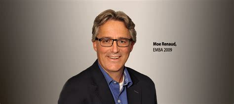 Mercer Executive Mba Program by Home Executive Mba Telfer School Of Management