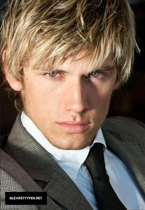 blond hair actor in the mentalist augenfarbe von alex pettyfer welche