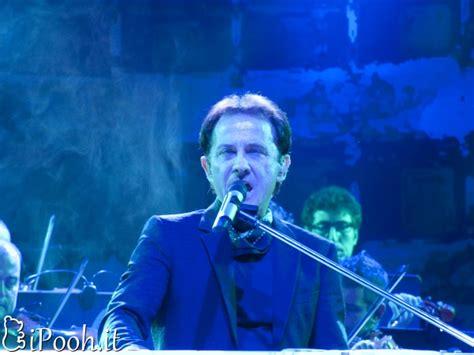 è bello riaverti testo pooh 2012 opera seconda in tour bologna 26 11 2012