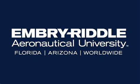 america s best colleges 545 embry riddle aeronautical america s top 10 aviation schools