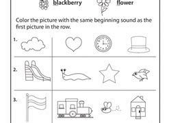 L Blends Coloring Pages by Useful Blending Sounds Worksheets For Grade With