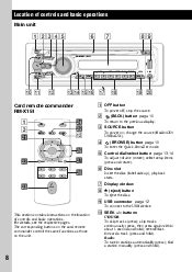 sony cdx gt35uw wiring diagram sony cdx l600x wiring diagram get free image about