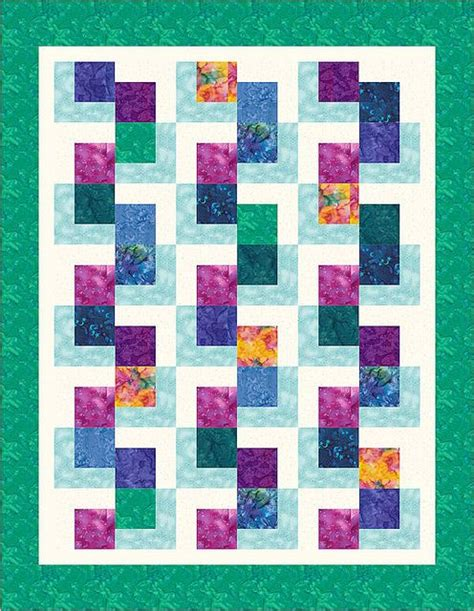 Patchwork Software - 25 best ideas about electric quilt on