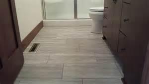 12x24 linden point color grey by dal tile