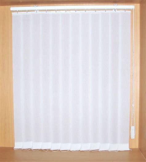 Cloth Blinds Vertical Fabric Blinds 2017 Grasscloth Wallpaper