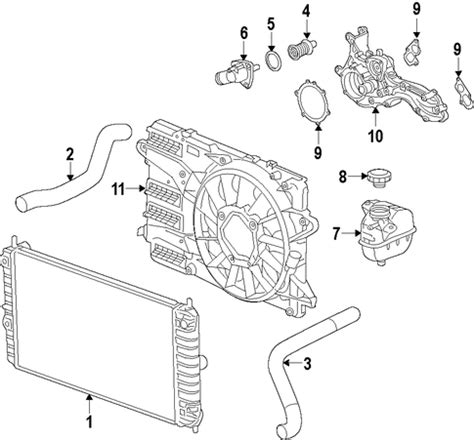 nissan z24 engine wiring diagram nissan free