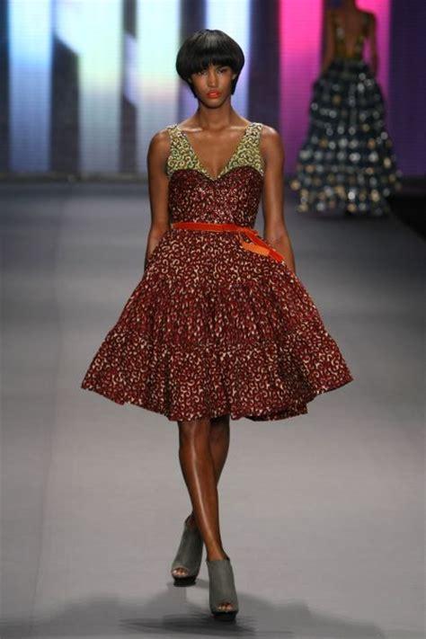 new design dress native dress in nigeria modern traditional attire of nigeria culture 3 nigeria
