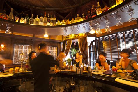 top 10 bars in los angeles bars los angeles bars reviews bar events time out
