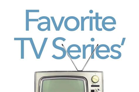 tv shows find your favorites online favorite tv series she wears many hats