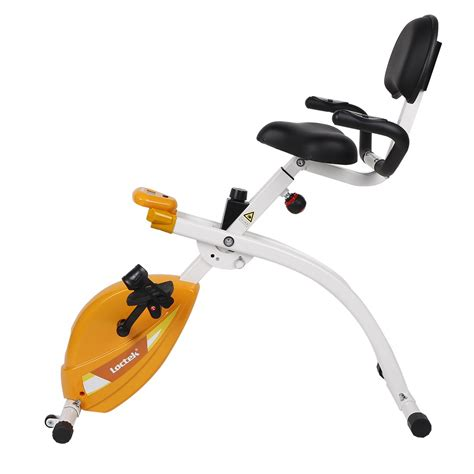 under desk exercise bike galleon loctek u1 under desk bike upright stationary
