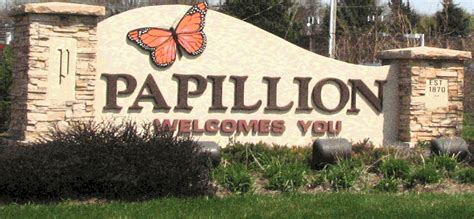 houses for sale in papillion ne homes condos and apartments in papillion nebraska sandi downing real estate