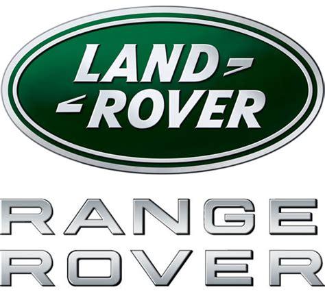 s land rover service plans land rover jaguar