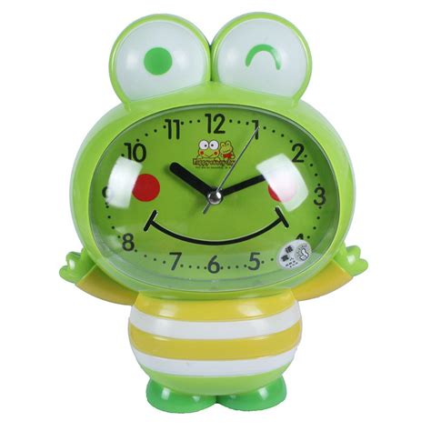 popular frog clocks buy cheap frog clocks lots from china frog clocks suppliers on aliexpress