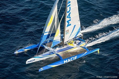 trimaran images list of synonyms and antonyms of the word trimaran images