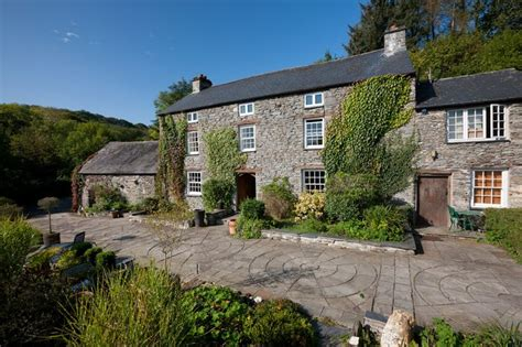 Special Cottages Uk by 59 Best Images About Farm Houses On