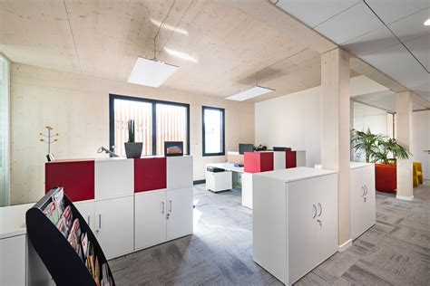 nexity bureaux commerces nexity bureaux commerces 28 images nexity vaste projet