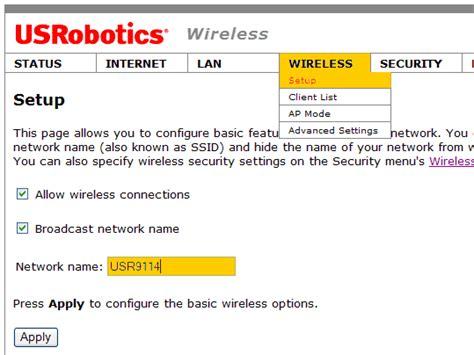 usrobotics faqs networking wireless security 07 wireless