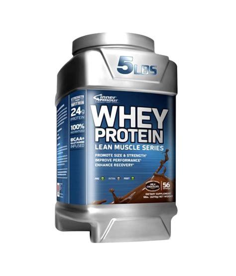 Whey Protein Inner Armour Inner Armour Whey Protein Buy Inner Armour Whey Protein