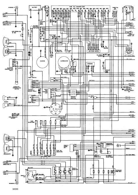 schematics and diagrams jaguar fuel