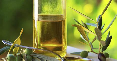 Epsom Salt And Olive Detox by Epsom Salt Olive Liver Detox Livestrong