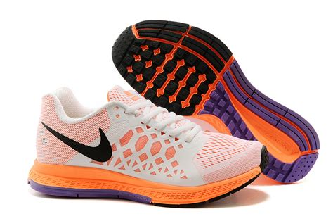 Nike Tbg New Qr 5 cheap adidas nike air max shoes and supra shoes sale at low price