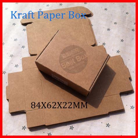 Kraft Paper Crafts - get cheap craft cardboard box aliexpress
