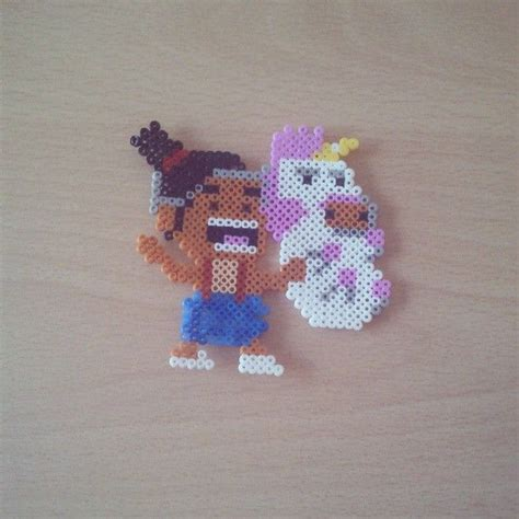perler unicorn 262 best images about hama on perler bead