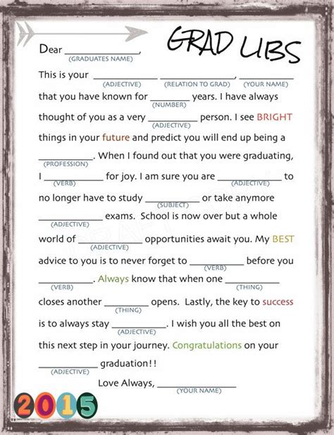 up letter mad libs the 25 best mad libs ideas on mad libs