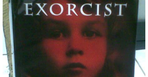 Novel 13 Kisah Horor Dunia kisah anak kost kikos the exorcist novel kisah horor yang menegangkan dan cerdas