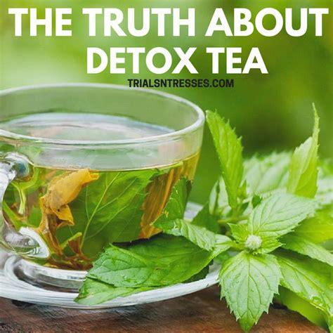 Term Goals Of Detox Tea by Fitness The About Detox Teas Trials N Tresses